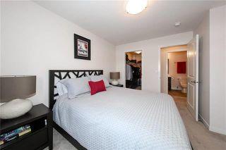 Photo 11: 612 280 Amber Trail in Winnipeg: Amber Trails Condominium for sale (4F)  : MLS®# 1903321