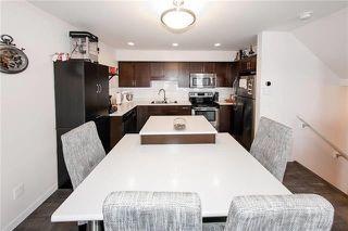Photo 7: 612 280 Amber Trail in Winnipeg: Amber Trails Condominium for sale (4F)  : MLS®# 1903321