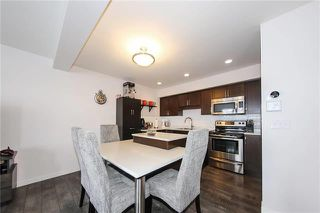 Photo 9: 612 280 Amber Trail in Winnipeg: Amber Trails Condominium for sale (4F)  : MLS®# 1903321