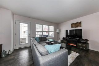 Photo 6: 612 280 Amber Trail in Winnipeg: Amber Trails Condominium for sale (4F)  : MLS®# 1903321