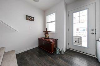 Photo 16: 612 280 Amber Trail in Winnipeg: Amber Trails Condominium for sale (4F)  : MLS®# 1903321