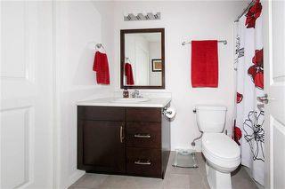 Photo 14: 612 280 Amber Trail in Winnipeg: Amber Trails Condominium for sale (4F)  : MLS®# 1903321