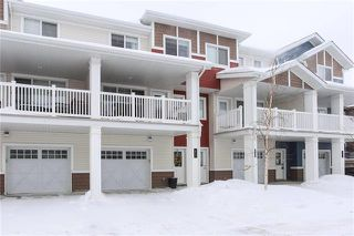 Photo 20: 612 280 Amber Trail in Winnipeg: Amber Trails Condominium for sale (4F)  : MLS®# 1903321