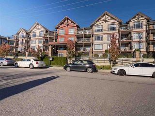 "Photo 12: 115 19939 55A Avenue in Langley: Langley City Condo for sale in ""Madison Crossing"" : MLS®# R2341570"
