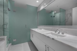 Photo 10: 707 175 VICTORY SHIP Way in North Vancouver: Lower Lonsdale Condo for sale : MLS®# R2342959