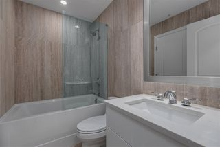 Photo 13: 707 175 VICTORY SHIP Way in North Vancouver: Lower Lonsdale Condo for sale : MLS®# R2342959