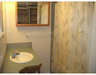Photo 5: 22550 CHIEF LAKE RD in Prince George: Nukko Lake House for sale (PG Rural North (Zone 76))  : MLS®# N196134