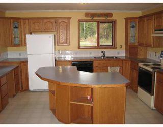 Photo 2: 22550 CHIEF LAKE RD in Prince George: Nukko Lake House for sale (PG Rural North (Zone 76))  : MLS®# N196134