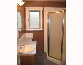 Photo 8: 22550 CHIEF LAKE RD in Prince George: Nukko Lake House for sale (PG Rural North (Zone 76))  : MLS®# N196134