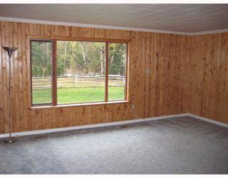 Photo 1: 22550 CHIEF LAKE RD in Prince George: Nukko Lake House for sale (PG Rural North (Zone 76))  : MLS®# N196134