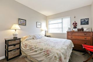 Photo 16: 10 2118 EASTERN Avenue in North Vancouver: Central Lonsdale Townhouse for sale : MLS®# R2346791