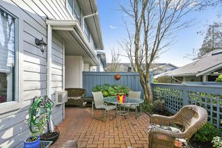 Photo 7: 10 2118 EASTERN Avenue in North Vancouver: Central Lonsdale Townhouse for sale : MLS®# R2346791