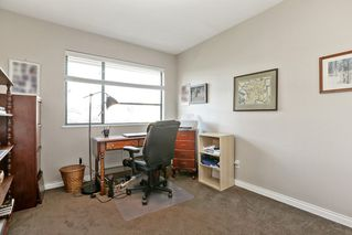 Photo 18: 10 2118 EASTERN Avenue in North Vancouver: Central Lonsdale Townhouse for sale : MLS®# R2346791