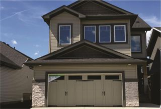 Main Photo: 6 AVONSHIRE Gate: Sherwood Park House for sale : MLS®# E4146956