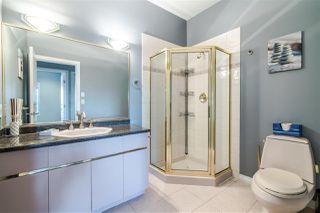 Photo 14: 1553 LODGEPOLE Place in Coquitlam: Westwood Plateau House for sale : MLS®# R2348501