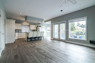 Photo 2: 1553 LODGEPOLE Place in Coquitlam: Westwood Plateau House for sale : MLS®# R2348501