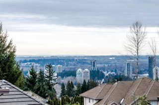 Photo 20: 1553 LODGEPOLE Place in Coquitlam: Westwood Plateau House for sale : MLS®# R2348501
