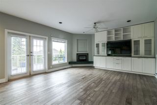 Photo 4: 1553 LODGEPOLE Place in Coquitlam: Westwood Plateau House for sale : MLS®# R2348501