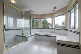 Photo 8: 1553 LODGEPOLE Place in Coquitlam: Westwood Plateau House for sale : MLS®# R2348501
