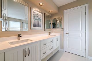 Photo 9: 1553 LODGEPOLE Place in Coquitlam: Westwood Plateau House for sale : MLS®# R2348501
