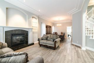 Photo 5: 1553 LODGEPOLE Place in Coquitlam: Westwood Plateau House for sale : MLS®# R2348501