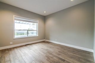 Photo 13: 1553 LODGEPOLE Place in Coquitlam: Westwood Plateau House for sale : MLS®# R2348501