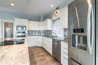 Photo 3: 1553 LODGEPOLE Place in Coquitlam: Westwood Plateau House for sale : MLS®# R2348501