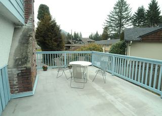 Photo 4: 2628 POPLYNN Place in North Vancouver: Westlynn House for sale : MLS®# R2349621