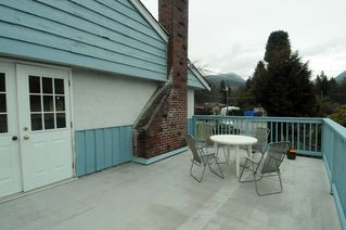 Photo 7: 2628 POPLYNN Place in North Vancouver: Westlynn House for sale : MLS®# R2349621