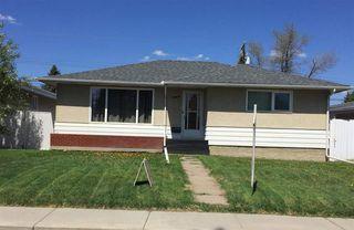Main Photo: 6816 98 Avenue NW in Edmonton: Zone 19 House for sale : MLS®# E4147899