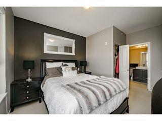 "Photo 11: 424 5655 210A Street in Langley: Salmon River Condo for sale in ""CORNERSTONE"" : MLS®# R2351082"