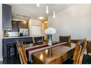 "Photo 7: 424 5655 210A Street in Langley: Salmon River Condo for sale in ""CORNERSTONE"" : MLS®# R2351082"