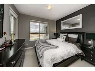 "Photo 10: 424 5655 210A Street in Langley: Salmon River Condo for sale in ""CORNERSTONE"" : MLS®# R2351082"