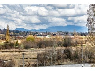 "Photo 19: 424 5655 210A Street in Langley: Salmon River Condo for sale in ""CORNERSTONE"" : MLS®# R2351082"