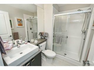 "Photo 15: 424 5655 210A Street in Langley: Salmon River Condo for sale in ""CORNERSTONE"" : MLS®# R2351082"