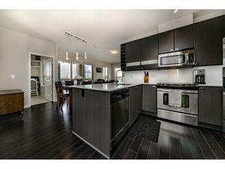"Photo 9: 424 5655 210A Street in Langley: Salmon River Condo for sale in ""CORNERSTONE"" : MLS®# R2351082"