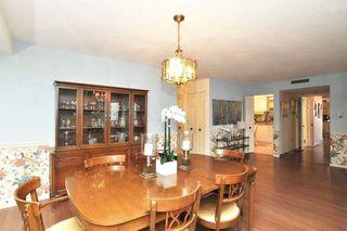 Photo 4: 2303 65 Skymark Drive in Toronto: Hillcrest Village Condo for sale (Toronto C15)  : MLS®# C4390948