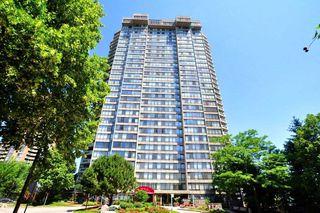 Photo 1: 2303 65 Skymark Drive in Toronto: Hillcrest Village Condo for sale (Toronto C15)  : MLS®# C4390948