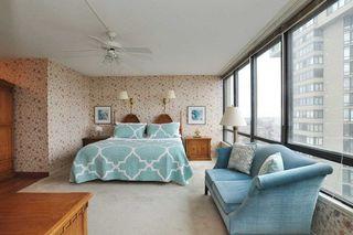 Photo 9: 2303 65 Skymark Drive in Toronto: Hillcrest Village Condo for sale (Toronto C15)  : MLS®# C4390948