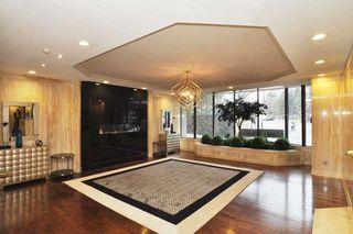 Photo 3: 2303 65 Skymark Drive in Toronto: Hillcrest Village Condo for sale (Toronto C15)  : MLS®# C4390948