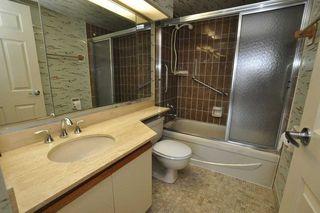 Photo 12: 2303 65 Skymark Drive in Toronto: Hillcrest Village Condo for sale (Toronto C15)  : MLS®# C4390948