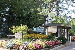 Photo 2: 2303 65 Skymark Drive in Toronto: Hillcrest Village Condo for sale (Toronto C15)  : MLS®# C4390948