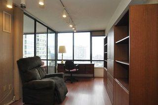 Photo 11: 2303 65 Skymark Drive in Toronto: Hillcrest Village Condo for sale (Toronto C15)  : MLS®# C4390948
