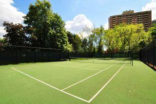Photo 18: 2303 65 Skymark Drive in Toronto: Hillcrest Village Condo for sale (Toronto C15)  : MLS®# C4390948