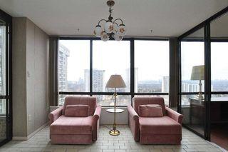 Photo 7: 2303 65 Skymark Drive in Toronto: Hillcrest Village Condo for sale (Toronto C15)  : MLS®# C4390948