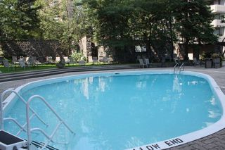 Photo 17: 2303 65 Skymark Drive in Toronto: Hillcrest Village Condo for sale (Toronto C15)  : MLS®# C4390948