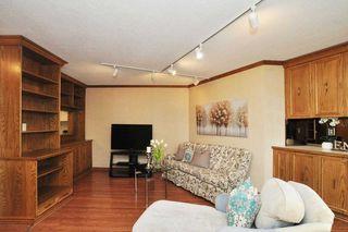 Photo 13: 2303 65 Skymark Drive in Toronto: Hillcrest Village Condo for sale (Toronto C15)  : MLS®# C4390948