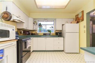 Photo 10: 531 Westwind Drive in VICTORIA: La Atkins Strata Duplex Unit for sale (Langford)  : MLS®# 407102