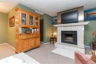 Photo 7: 531 Westwind Drive in VICTORIA: La Atkins Strata Duplex Unit for sale (Langford)  : MLS®# 407102