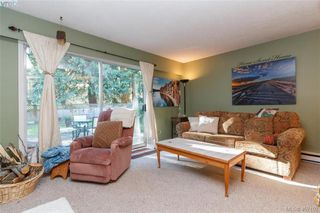 Photo 6: 531 Westwind Drive in VICTORIA: La Atkins Strata Duplex Unit for sale (Langford)  : MLS®# 407102